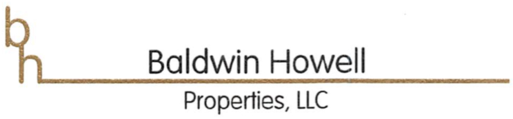 Baldwin Howell Properties, LLC