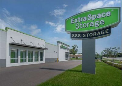 ExtraSpace Clearwater